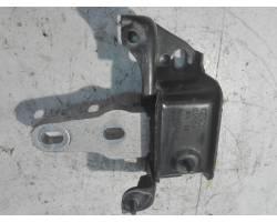 Supporto motore FORD Fiesta 6° Serie