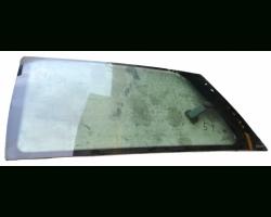 Vetro fisso posteriore SX guida LANCIA Y 1° Serie