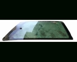 Vetro fisso posteriore DX passeggero LANCIA Y 1° Serie