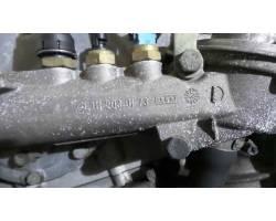 Motore Completo MERCEDES Classe C Berlina W202 2° Serie
