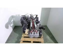 Motore Completo SUBARU Legacy Berlina 5° Serie