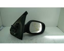 Specchietto Retrovisore Destro RENAULT Clio Serie (01>05)