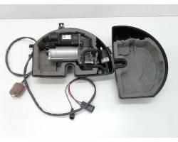 Compressore ad aria sospensioni LAND ROVER Range Rover SPORT