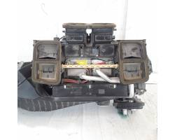 Apparato di Riscaldamento MERCEDES Classe C S. Wagon W204