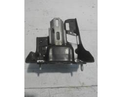 Supporto motore CITROEN C3 Serie