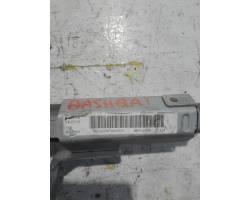 Airbag a tendina laterale Sinistro Guida NISSAN Qashqai 1° Serie