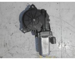 Motorino Alzavetro anteriore Sinistro FIAT Idea 2° Serie