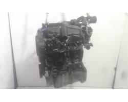 Motore Semicompleto RENAULT Scenic X MOD