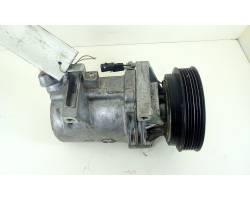 Compressore A/C NISSAN Juke Serie F15