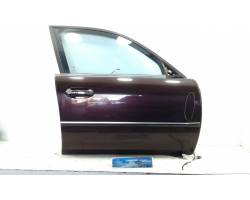 Portiera anteriore Destra LANCIA Thesis 1° Serie