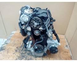 Motore Completo SEAT Arosa 1° Serie