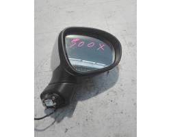 Specchietto Retrovisore Destro FIAT 500 X 1° Serie