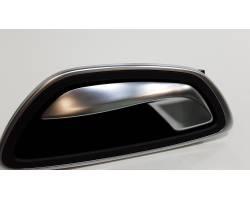 Maniglia interna anteriore Sinistra RENAULT Scenic Serie (16>)