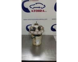 Pompa Carburante FIAT Bravo 2° Serie
