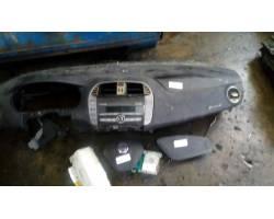 Airbag Volante FIAT Bravo 2° Serie