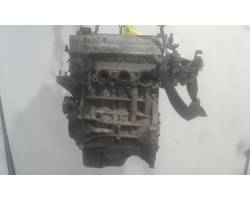 Motore Semicompleto NISSAN Pixo 1° Serie