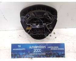 Airbag Volante LANCIA Musa 1° Serie