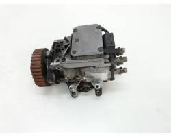 Pompa iniezione Diesel AUDI A4 Avant (8E) 1 serie