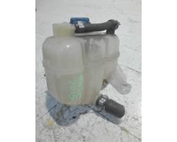 Vaschetta liquido radiatore FIAT Panda 3° Serie