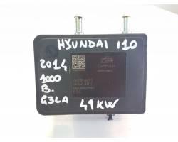 ABS HYUNDAI i10 2° Serie
