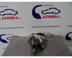 Motorino Tergicristallo Posteriore CITROEN C8 Serie (02>18)