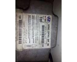 Centralina Airbag HYUNDAI Accent 4° Serie