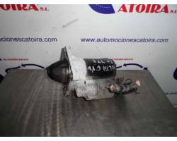 Motorino d' avviamento ALFA ROMEO GTV 1° Serie