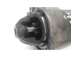 Motorino d' avviamento FIAT Multipla 2° Serie