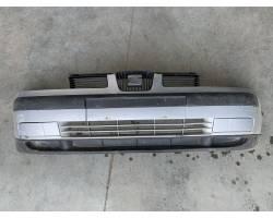 Paraurti Anteriore Completo SEAT Ibiza Serie (99>02)