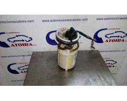 Pompa Carburante SEAT Arosa 1° Serie