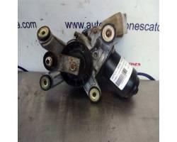 Motorino Tergicristallo Posteriore SUBARU Forester 1° Serie