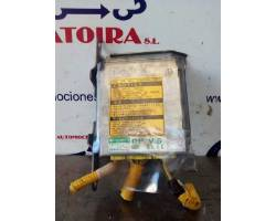 Centralina Airbag SUBARU Forester 1° Serie