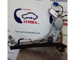 Motorino Alzavetro anteriore Sinistro SUBARU Forester 1° Serie