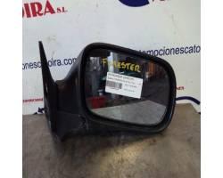 Specchietto Retrovisore Destro SUBARU Forester 1° Serie