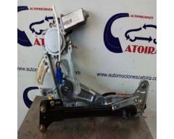 Motorino Alzavetro posteriore destra SUBARU Forester 1° Serie