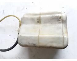 Vaschetta liquido radiatore DAIHATSU Feroza 2° Serie
