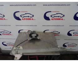 Motorino Alzavetro posteriore Sinistro HYUNDAI Matrix 1° Serie