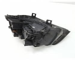 Faro anteriore Destro Passeggero AUDI A4 Avant (8E) 1 serie