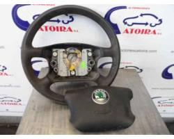 Airbag Volante SKODA Octavia Berlina 1° Serie