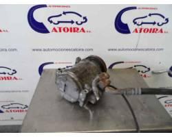 Compressore A/C IVECO Daily 4° Serie