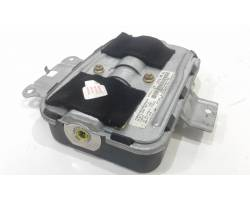 Airbag porta anteriore sinistra guida MERCEDES SLK Serie (W170) (96>04)