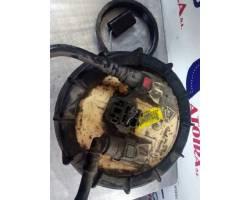 Pompa Carburante FORD Fiesta 6° Serie