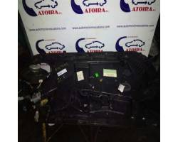 Motorino Alzavetro anteriore Sinistro FORD Fiesta 6° Serie