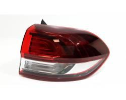 Stop fanale posteriore Destro Passeggero RENAULT Scenic Serie (16>)