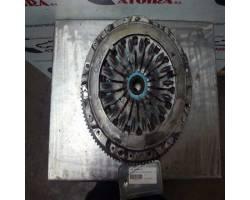 Kit frizione HYUNDAI Santa Fe 1° Serie