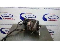 Alternatore VOLKSWAGEN New Beetle 1° Serie