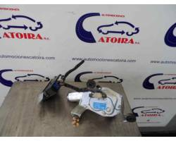 Motorino Tergicristallo Posteriore KIA Sorento 1° Serie