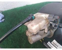 Pompa Freni FORD C - Max Serie (03>07)