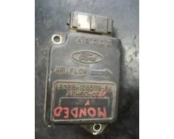 Debimetro FORD Escort S. Wagon 2° Serie