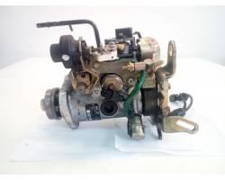 Pompa iniezione Diesel CITROEN Berlingo 1° Serie